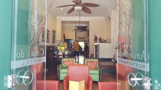 Hotel Casa do Amarelindo: 20180222_115113_large.jpg