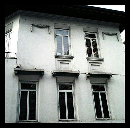 Villa Leoncini Udine