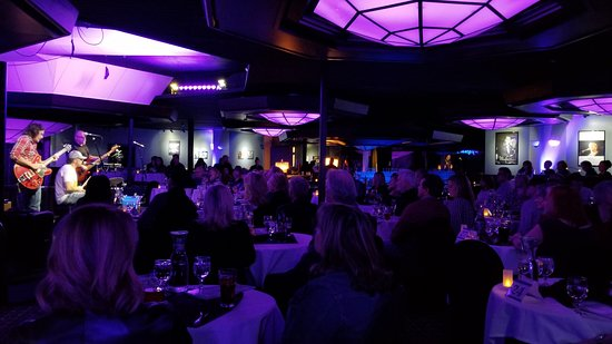The Sapphire Room Boise 2019 All You Need To Know