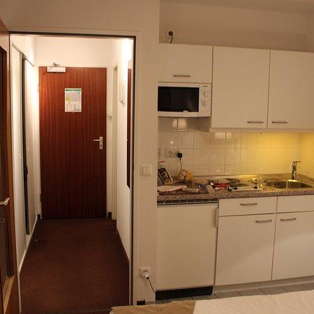 Vi Vadi Hotel: photo0.jpg