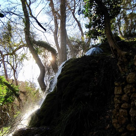 Esporles, Ισπανία: photo5.jpg