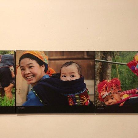 Bảo tàng Phụ nữ Việt Nam: photo5.jpg