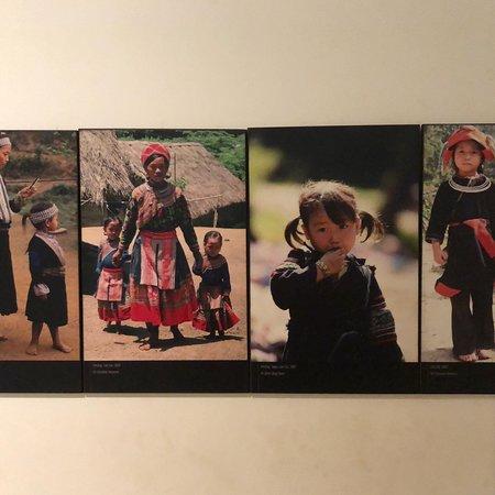 Bảo tàng Phụ nữ Việt Nam: photo6.jpg