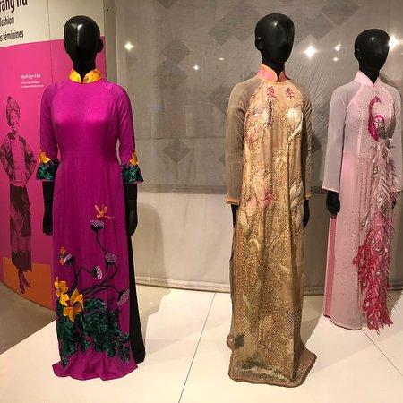 Bảo tàng Phụ nữ Việt Nam: photo9.jpg
