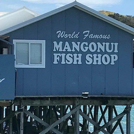 Mangonui, Nueva Zelanda: photo0.jpg