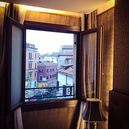 Aqua Palace Hotel: photo4.jpg