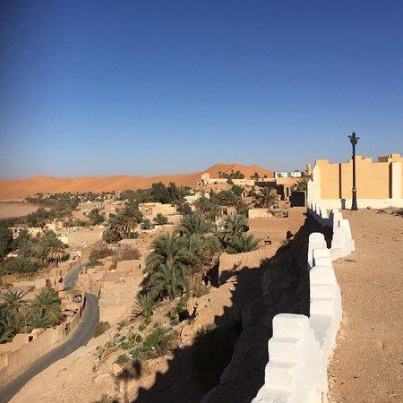 Beni Abbes, Argélia: photo0.jpg