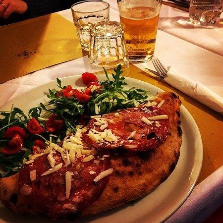 Província de Pisa, Itália: photo0.jpg