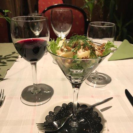 Ravintola Patapirtti: photo0.jpg