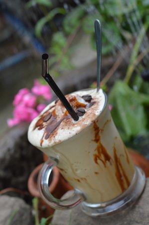 Cafe Caramel  Ef Bf Bdffnungszeiten