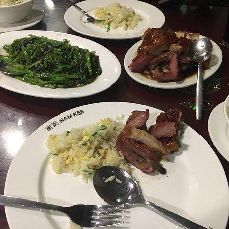 Nam Kee Chinatown: photo1.jpg