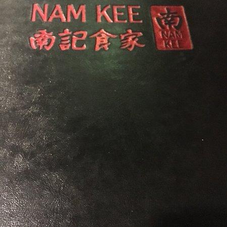 Nam Kee Chinatown: photo2.jpg