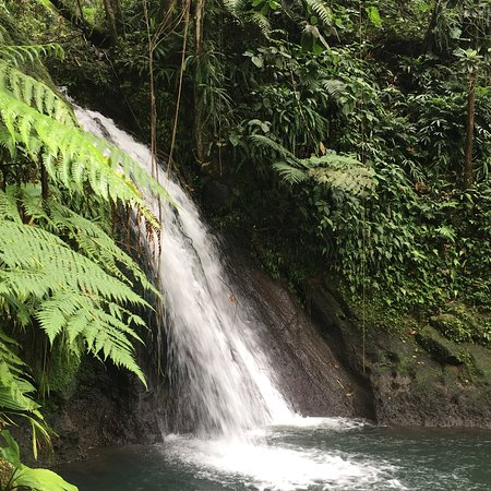Parc National, Guadeloupe: photo0.jpg