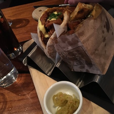 Balaboosta new york nolita restaurant avis num ro de - Avis new york ...