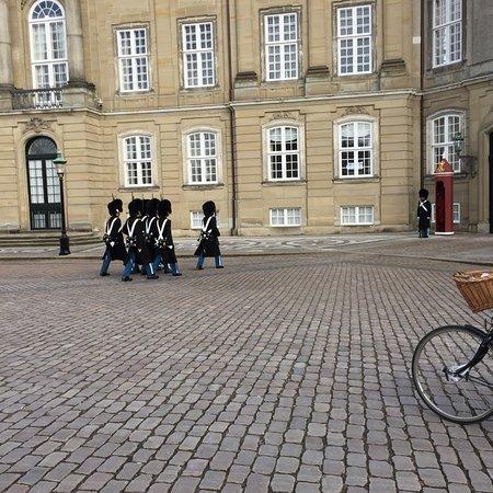 SANDEMANs NEW Europe - Copenhagen: photo0.jpg