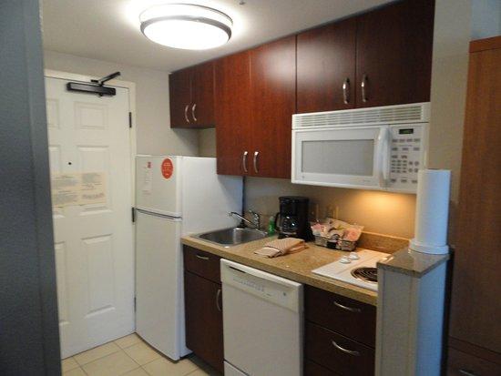Kitchen Cabinets Lady Lake