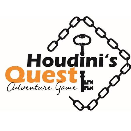 Houdini's Quest
