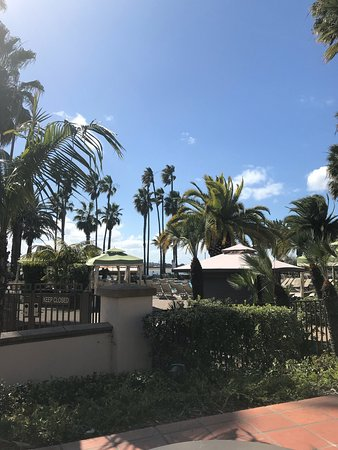 Hilton San Diego Resort & Spa : photo1.jpg