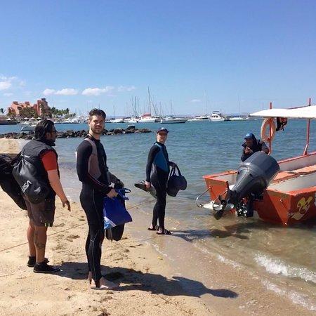 Espiritu & Baja Tours : photo0.jpg