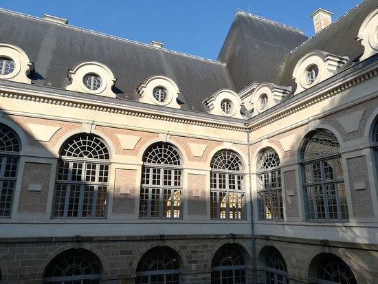 Parlement de Bretagne: IMG_20180223_153527_large.jpg
