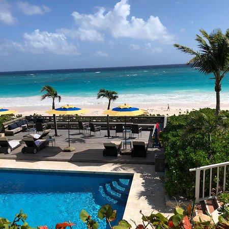 Runaway Hill Club Harbour Island Bahamas Hotel Reviews Photos Rate Comparison Tripadvisor