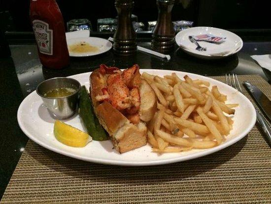 Cedars Steak House: 7869_1519426024077_large.jpg