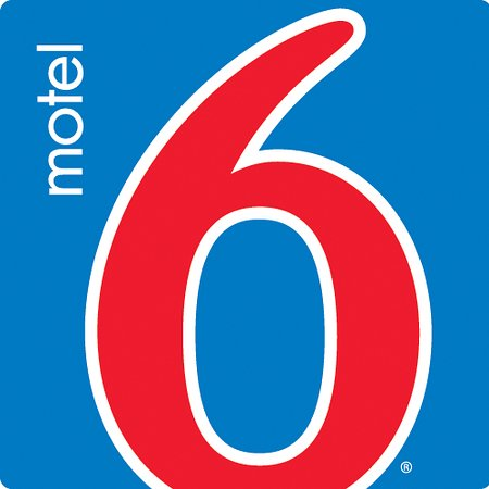 Motel 6 Gatlinburg Smoky Mountains Photo