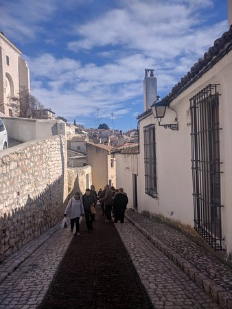 Mirador de la Iglesia: IMG_20180211_131926_large.jpg