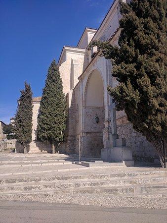 Mirador de la Iglesia: IMG_20180211_131348_large.jpg