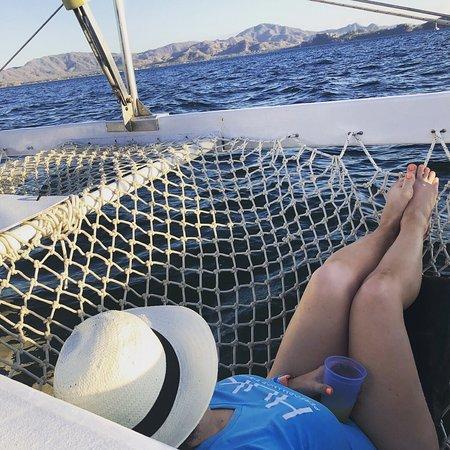 Manta Ray Sailing: photo0.jpg