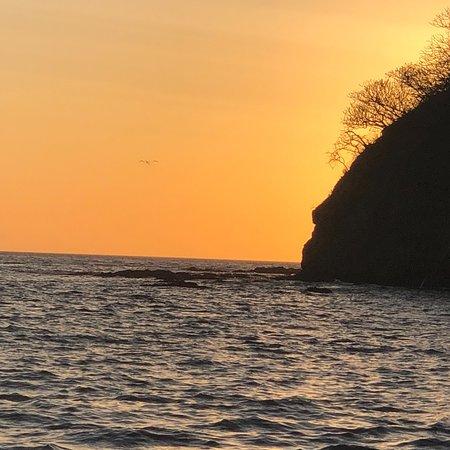 Manta Ray Sailing: photo3.jpg