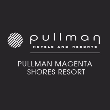 Toukley, Australia: We are proud to be affiliated with Pullman Hotels & Resorts - Magenta Shores.