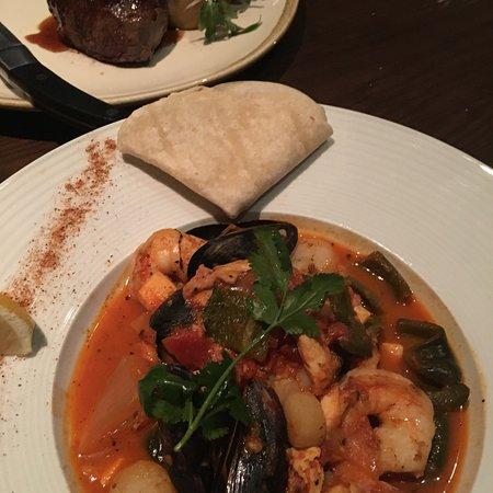 Coasterra Restaurant In San Diego California
