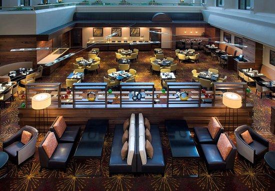 We offer luxury in Park Ridge, New Jersey