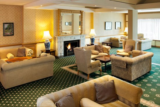 Brandon Hotel Reviews Price Comparison Tralee Ireland Tripadvisor