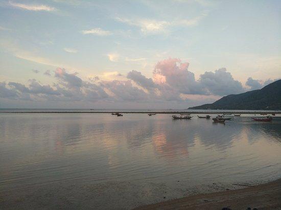 Chaloklum Bay Resort : IMG_20180222_182735_large.jpg