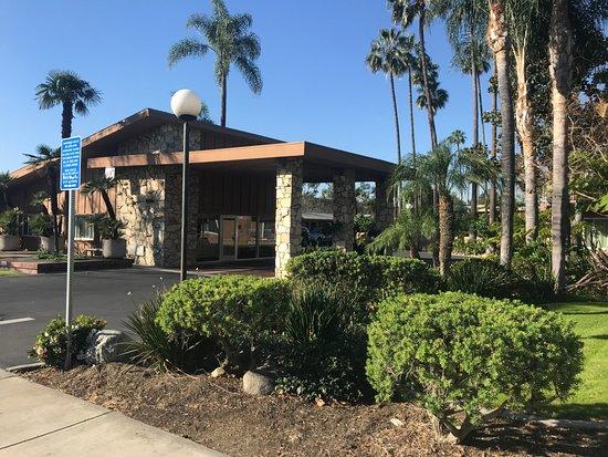 Best Restaurants Near Chino Ca
