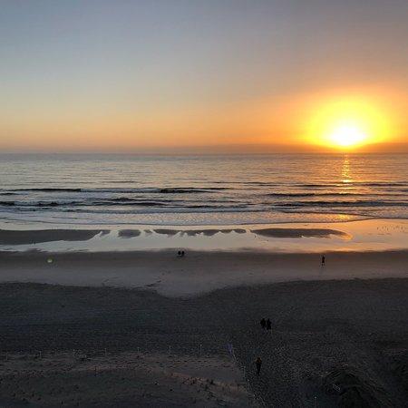 Hampton Inn Jacksonville Beach/Oceanfront : photo2.jpg