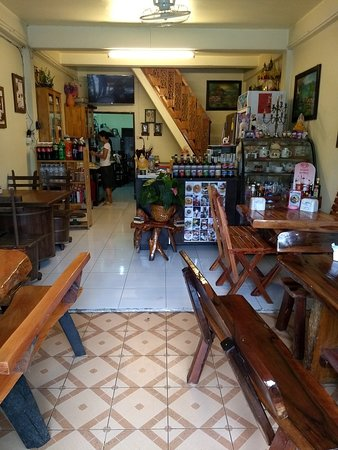Warin Chamrap, Thailand: IMG_20180223_155745362_large.jpg