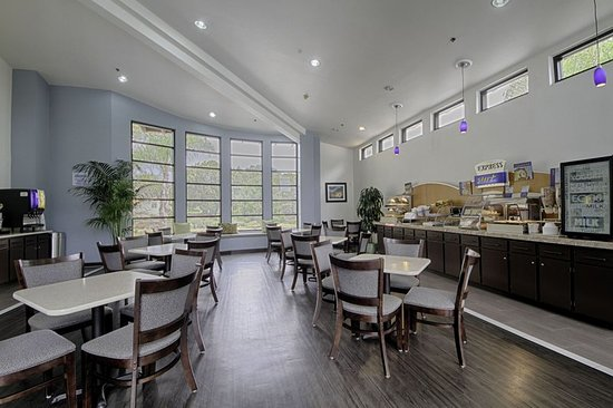 Солана-Бич, Калифорния: Restaurant