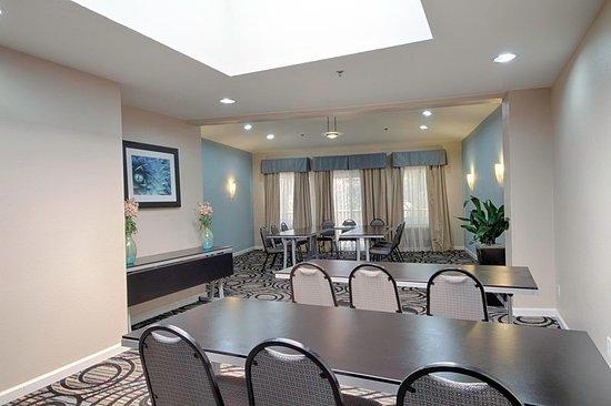 Solana Beach, Kalifornien: Meeting room
