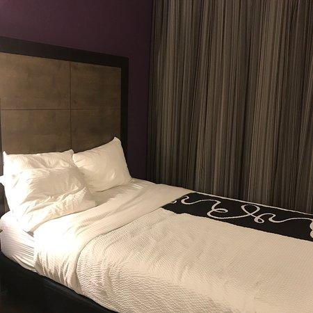 La Quinta Inn & Suites Flagstaff: photo0.jpg