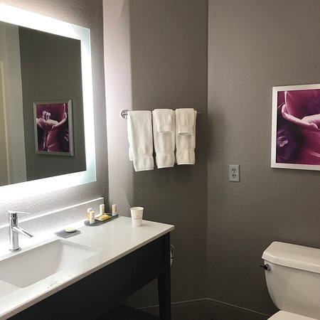 La Quinta Inn & Suites Flagstaff: photo1.jpg