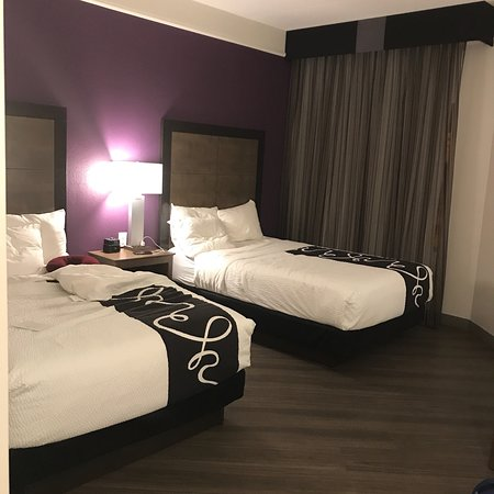 La Quinta Inn & Suites Flagstaff: photo2.jpg