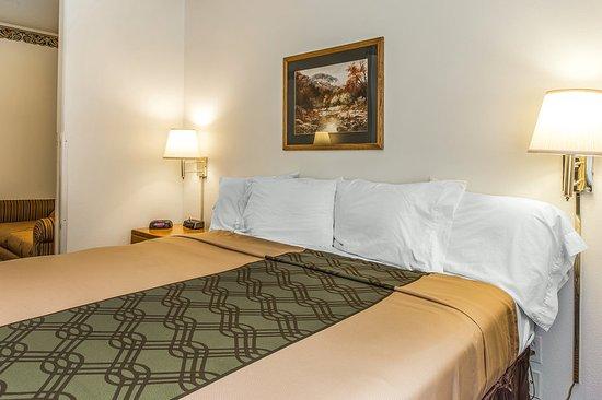 Hotel Rooms In New Castle Colorado