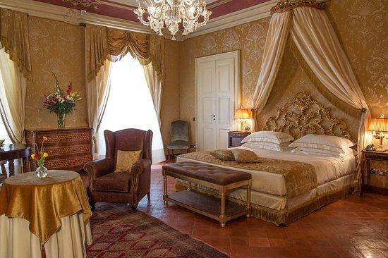 Hotel Castello di Guarene