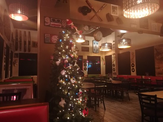 Oreganatta Restaurant: IMG_20180222_200101_large.jpg