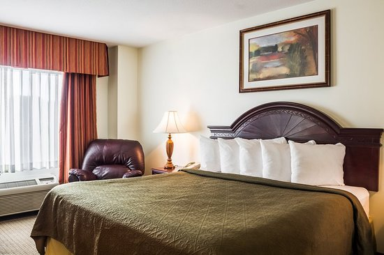 Cheap Hotel Rooms In Sioux Falls Sd