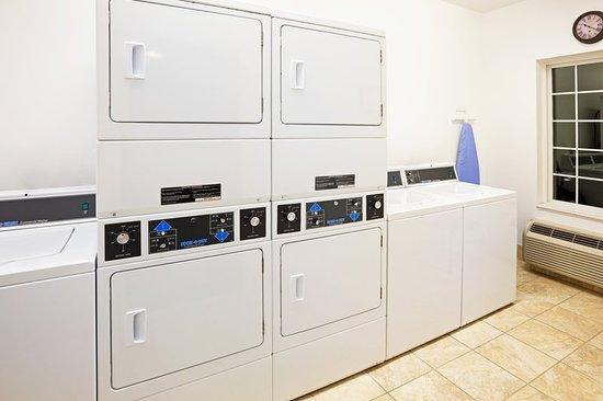 Staybridge Suites Knoxville Oak Ridge: Property amenity