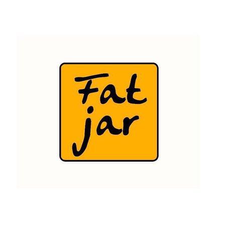 FatJar Cafe & Market